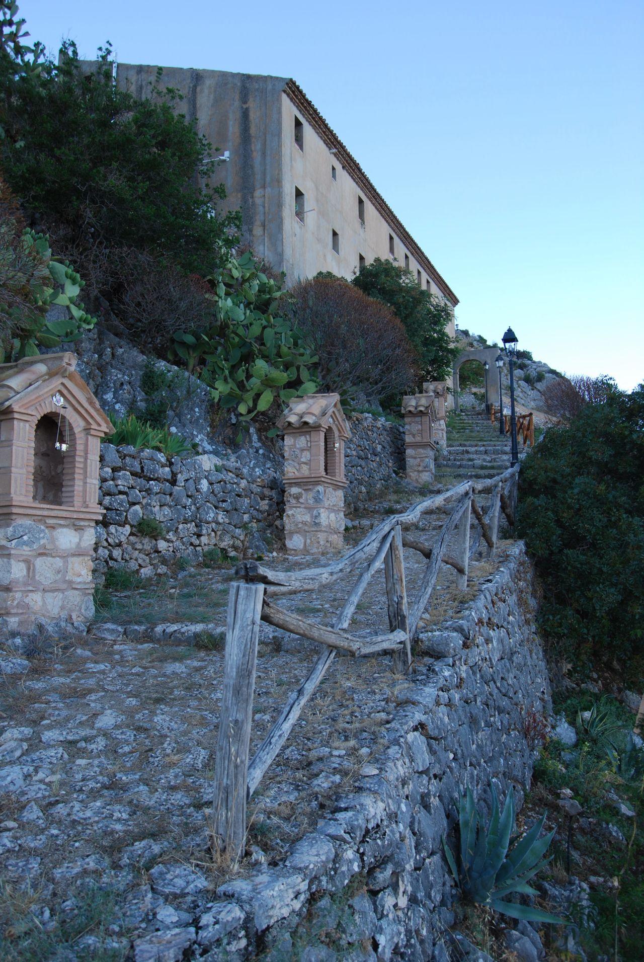 Monte Stella (Pazzano)