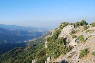 Mont Stella (Pazzano)
