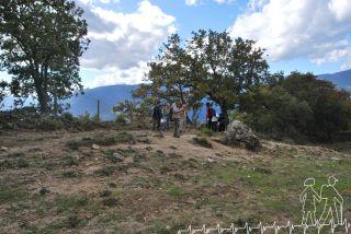 Monte Varraro