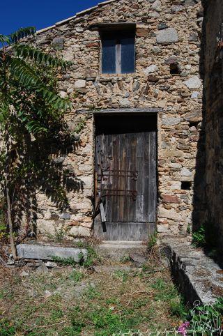 Sitlo-Santa Vennara-Stilo