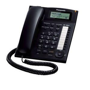 KX-TS880 Panasonic  Corded Landline Phone