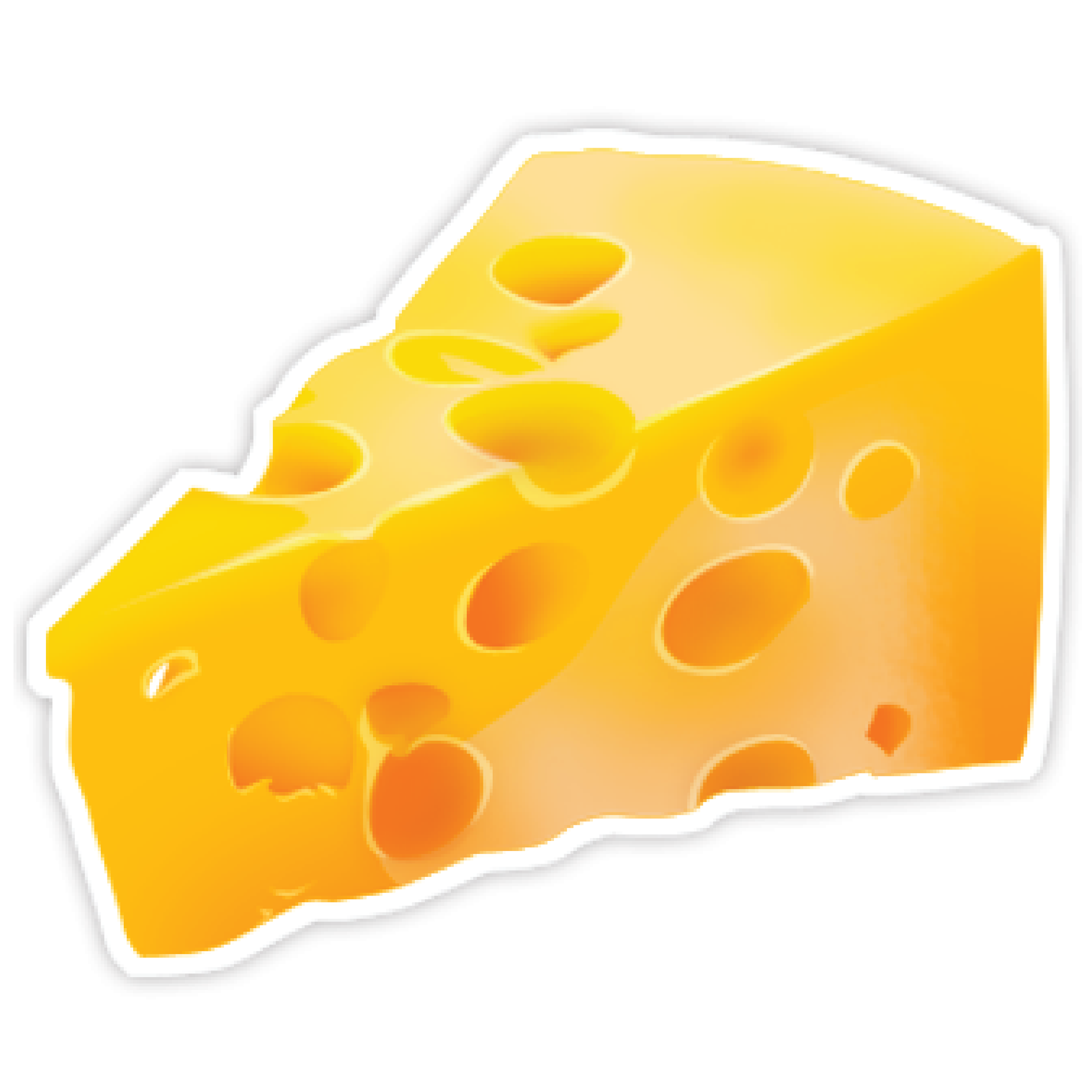 Where s the cheese - Tremr  Cheese