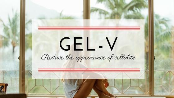 Gel V Review