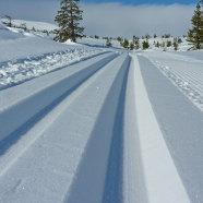 Årsmøte Vikerfjell skiløyper 2016