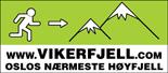 Vikerfjell.com