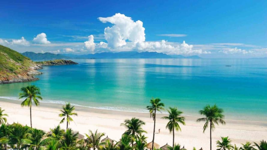 Goa Beach Vacay 4 Days Package