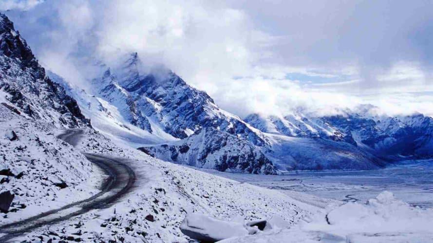 Amazing vacation in Shimla- Manali; Travel from Delhi/Chandigarh