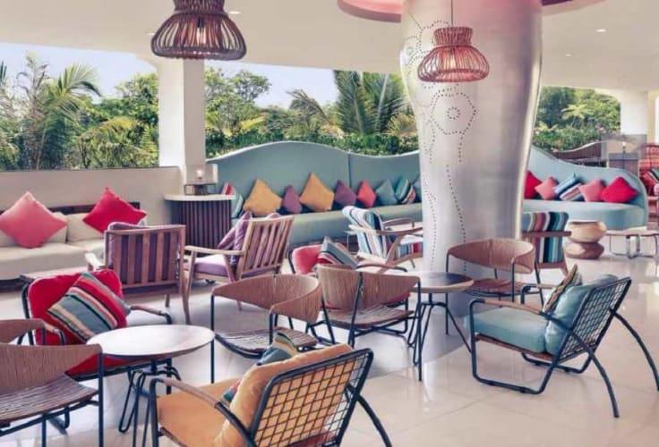 Premium Honeymoon Getaway in Bali - 5 Days Package