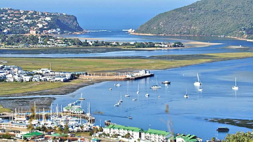 South Africa and its adventures; 9 Days Package