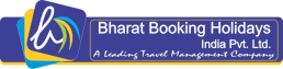 Bharat Booking Holidays