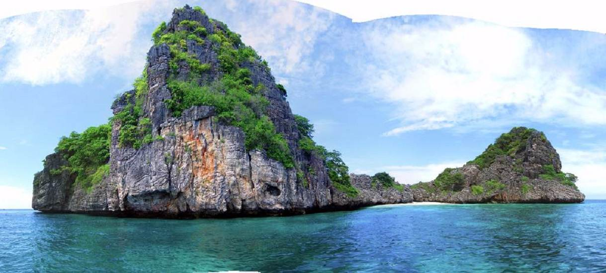 Andaman Islands Tour Package