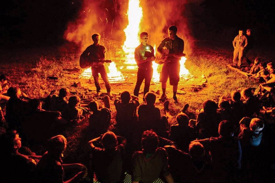 22nd Dec Kasol-Tosh Christmas Group Trip