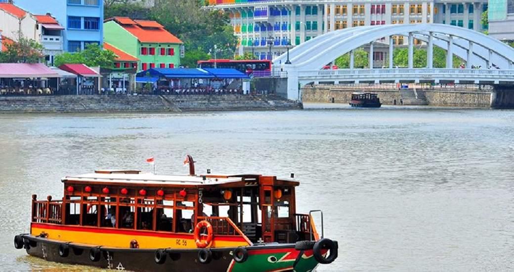 Singapore Kuala Lumpur Tour; Flight Inclusive