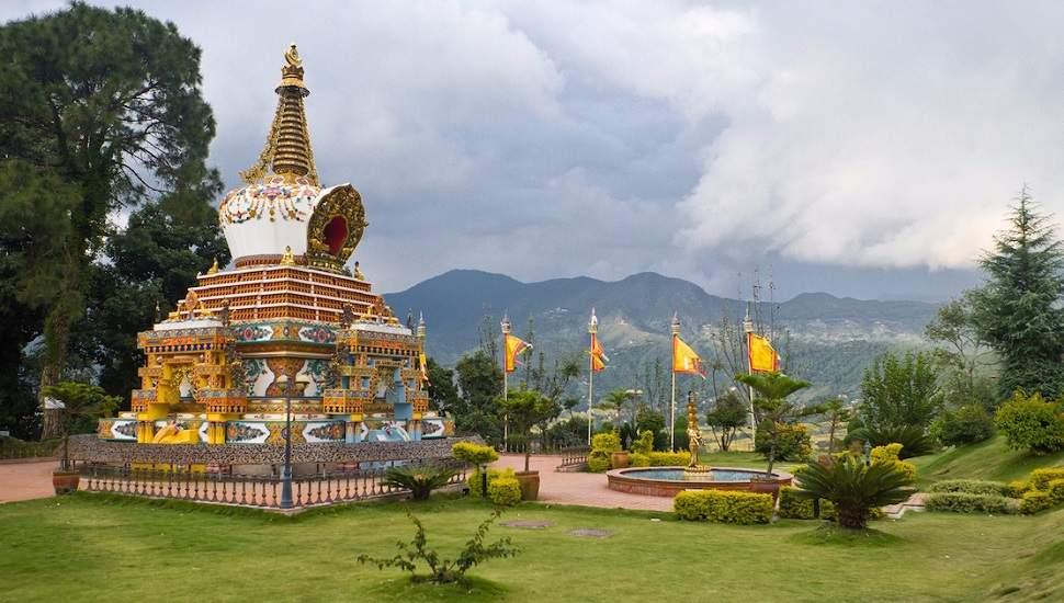 Kathmandu Holiday Package; 4 Days
