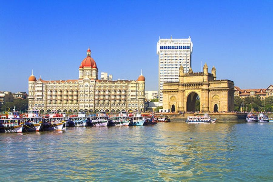 Celebrity Constellation Cruise; Abu Dhabi to Mumbai 8 Days