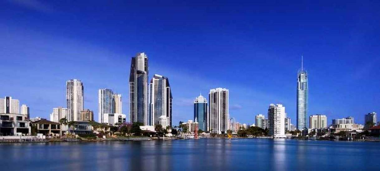 Australian Delights; 9 Days Holiday Package