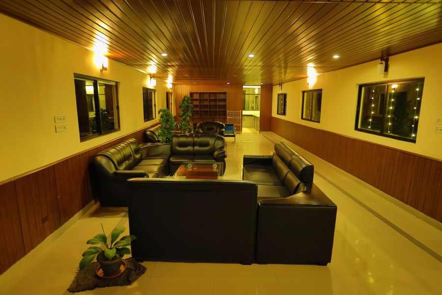 Kerala Mini Honeymoon in Munnar; 3 Days Package