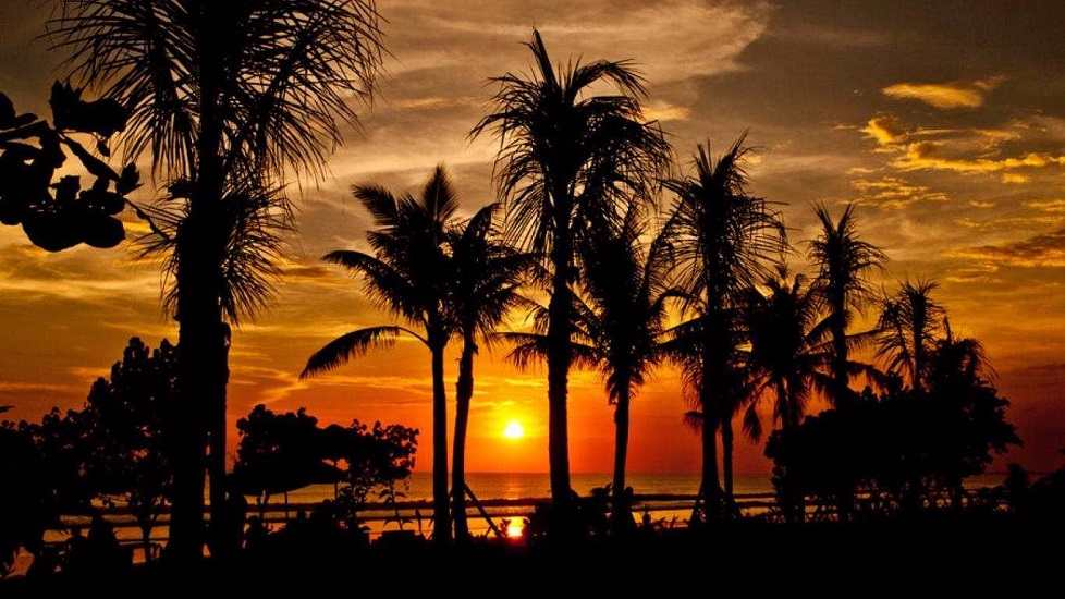 Premium Honeymoon Getaway in Bali; 5 Days Package