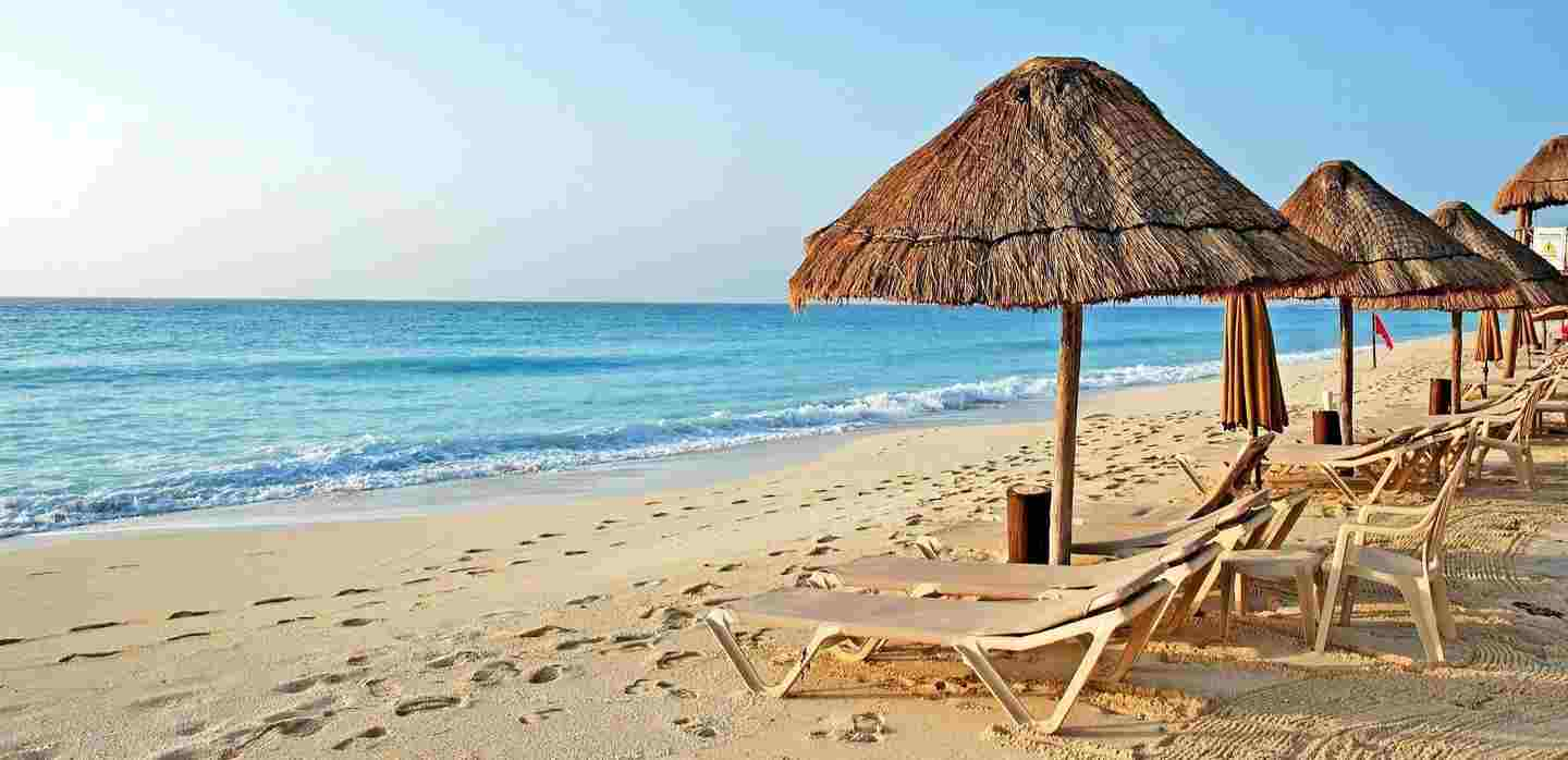 Mini Honeymoon in Goa; 4 Days Package