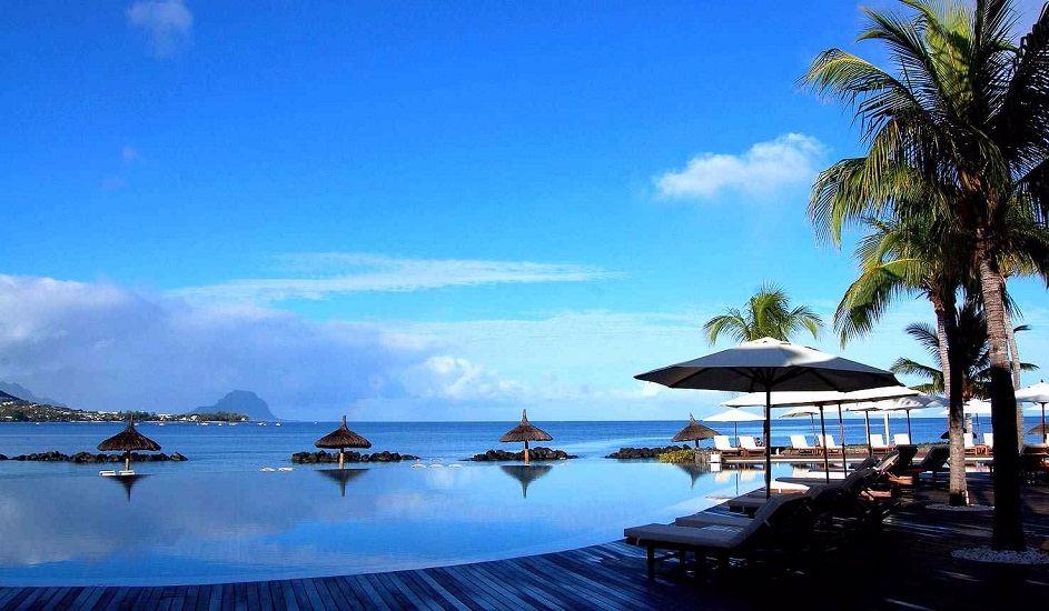 Honeymoon in Mauritius for 7 Days; Flight Inclusive