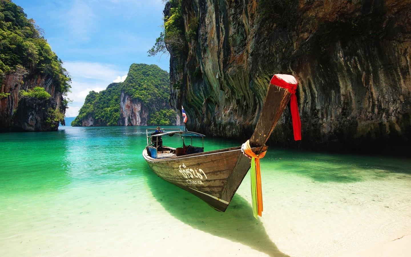 Andaman honeymoon Packages banner
