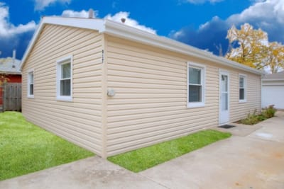 Updated Ranch Home in Elmhurst School District