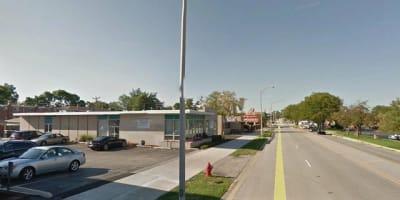 Des Plaines Office Condo - For Sale/Lease