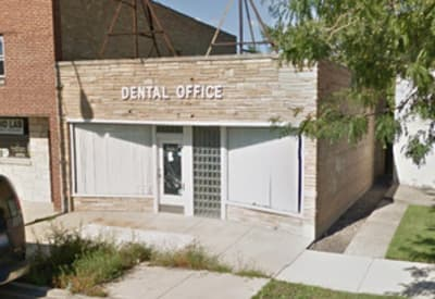 5667 N Milwaukee Ave Chicago, IL