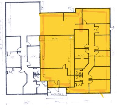 Industrial/Flex Space Glenview, IL