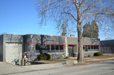 11,000 SF of Prime Office & Warehouse Space