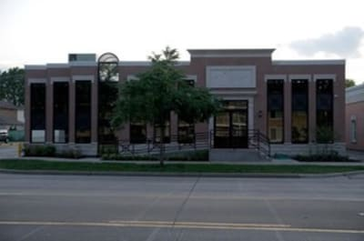 Office/Tech  Harwood Heights, Illinois 60706