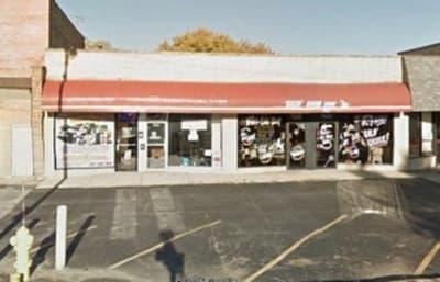 Retail/Store Nile, Illinois  60714