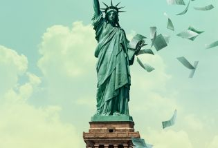 想入籍美国?先学会这128道题