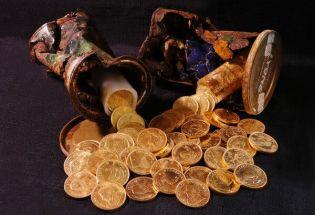因新冠封城,英国今年上报了47000多起考古发现