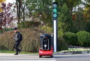 科技是如何拯救中国经济的