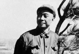 汪曾祺的文革十年