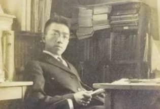 胡适:重构文学革命的前史