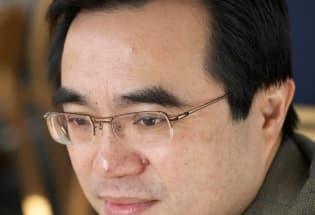 牛津流行病学家陈铮鸣:做最坏打算,英国防疫策略会成功吗?