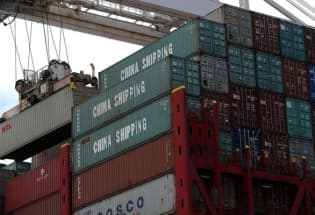 美国反补贴新规,中国制造业如何应对?