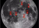 阿波罗11号:超越竞争的奇迹