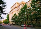 苏联高等教育国际化大跃进的成与败