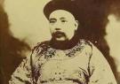 """民国的""""失传""""——清末民初中国革命再阐释"""