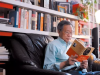 李欧梵:西学东渐——晚清文学中的乌托邦想象