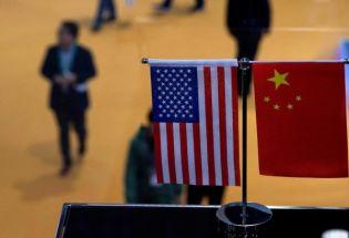 中国是否破坏了国际经济秩序?