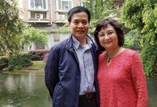 李晓江事件背后:美国处罚华人科学家的真实逻辑