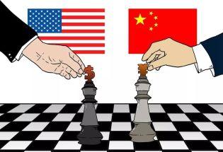 《关于中美经贸磋商的中方立场》白皮书