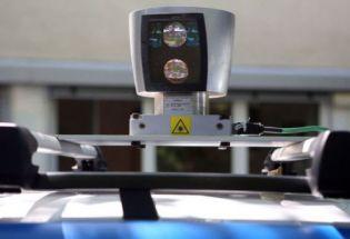 自动驾驶的中国商业模式:从5G试点到城市更新