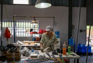 中国制造?你的下一部iPhone可能是越南制造