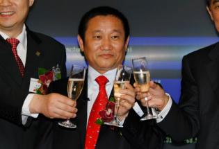 中国富商在美被控逃避18亿美元关税