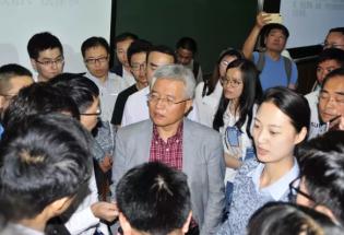 张维迎:中国的创新进步究竟是什么推动的?